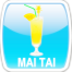 Mai Tai - Cocktail aktuell