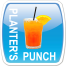 Planter's Punch icon