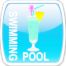 Swimmingpool - aktueller Cocktail